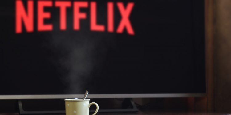 Netflix Series will now Stream in SD in Europe Because of Covid-19
