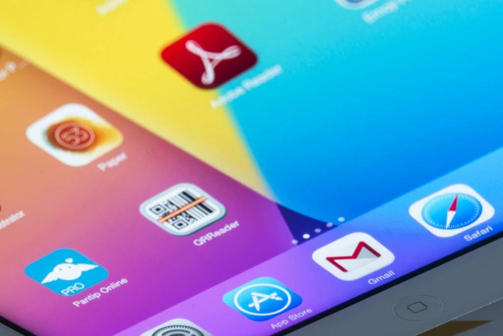 The Best Privacy Apps for Messaging and Telephony